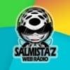 Rádio Salmista'Z