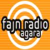 Agara 98.1 FM