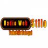Rádio Web Stilo