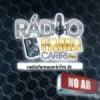 Rádio Fama Cariri FM