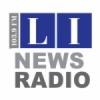 WRCN 103.9 FM