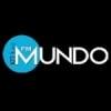 Radio Mundo 107.1 FM