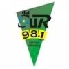 Radio Del Sur 98.1 FM