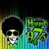 Radio Hippie 97.5 FM