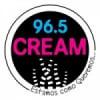 Radio Cream 96.5 FM