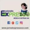 Webrádio Expresso