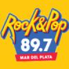 Radio Rock & Pop 89.7 FM