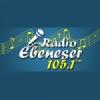 Radio Ebeneser 105.1 FM