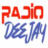 Rádio Deejay