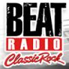 Beat 95.3 FM
