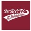 WRCU 90.1 FM