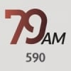 Rádio 79 590 AM