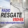 Rádio Resgate Vidas