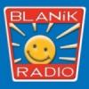 Blanik 87.8 FM