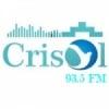 Radio Crisol 93.5 FM