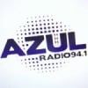 Radio Azul 94.1 FM