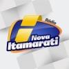 Rádio Nova Itamarati
