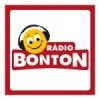 Bonton Radio 99.7 FM