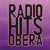 Radio Hits Oberá
