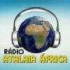 Rádio Atalaia África