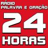 Rádio Palavra e Oração 24 Horas