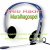 Web Rádio Muralha Gospel