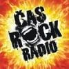 Cas Rock 99.9 FM