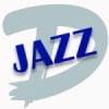 1 D Jazz