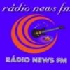 Rádio News FM
