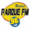 Rádio Parque FM