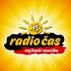 Cas Zlinsko 103.7 FM