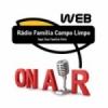 Rádio Família Campo Limpo