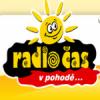 Cerna Hora 96.2 FM