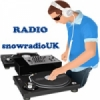 Snow Radio UK