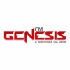 Fm Gênesis