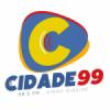 Rádio Cidade 99.5 FM