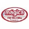 Radio Mágica 90.3 FM