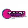 Radio Uno 99.1 FM