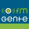 Radio Gente 107.1 FM