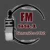 Radio 88.1 FM
