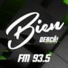 Radio Bien 93.5 FM