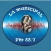 Radio La Municipal 88.7 FM