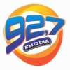 Rádio FM O Dia 92.7