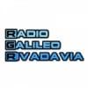 Radio Galileo 102.1 FM