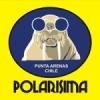 Radio Polarisima 106.9 FM