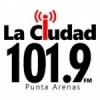 Radio La Ciudad 101.9 FM