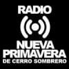 Radio Nueva Primavera 93.3 FM