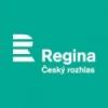 Cesky Rozhlas Regina 92.6 FM
