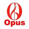 Radio Opus 88.1 FM