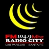 Radio City 104.9 FM